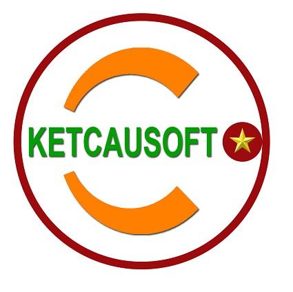 KetcauSoft Education